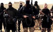 Tin tức quân sự mới nóng nhất ngày 22/3: Iraq tấn công hang ổ của IS, tiêu diệt hàng loạt tay súng