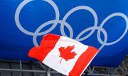 Canada trở thành quốc gia đầu tiên không tham dự thế vận hội Tokyo 2020 vì dịch Covid-19