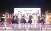 Nam Minh Media bùng nổ với seri phim 'Tình Toang'