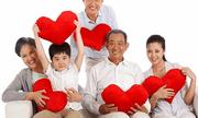 Những thông tin thú vị về bảo hiểm sức khỏe