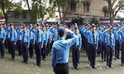 Bảo vệ Phúc Tâm - Công ty bảo vệ vệ sĩ thương hiệu hàng đầu Hà Nội