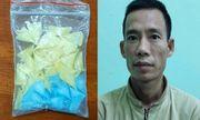 Bắc Giang: Cặp tình nhân thuê nhà trọ mở