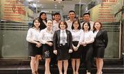 Thủ tục thành lập công ty, doanh nghiệp tại Việt Nam