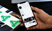Instagram phát triển tính năng tự động xóa tin nhắn giống Snapchat