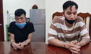 Liên tục bắt thêm các đối tượng trong vụ buôn gần nửa tấn ma tuý ở Lạng Sơn