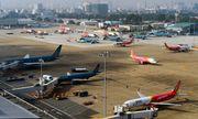 Công văn hoả tốc: Dừng chở người Việt Nam từ nước ngoài về sân bay Tân Sơn Nhất