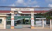 Tây Ninh vận động được hơn 8 tỷ đồng cho quỹ phòng chống dịch Covid-19