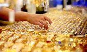 Giá vàng hôm nay 23/3/2020: Giá vàng SJC giảm 100 nghìn đồng/lượng