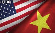 Tìm hiểu xu hướng marketing tiêu biểu ở Mỹ và Việt Nam