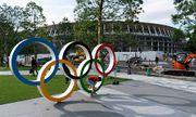 Olympic Tokyo 2020: Ngân sách lớn và tham vọng đột phá của Nhật Bản