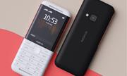 """""""Cục gạch"""" Nokia 5310 hồi sinh ngoạn mục, giá lên kệ chưa tới 1 triệu đồng"""