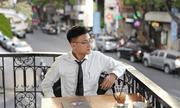 Cuộc hẹn với doanh nhân Trần Hoài Đức và lời khuyên dành cho các bạn trẻ