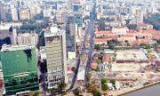 Kiến nghị thu hồi 3 khu đất 'vàng' ở Sài Gòn đã rơi vào tay tư nhân