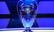 Một loạt giải đấu danh giá ở châu Âu bị hoãn vô thời hạn