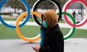 Olympic Tokyo 2020 chính thức hoãn sang năm 2021 vì Covid-19
