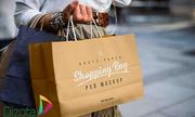 Dizota Packaging – công ty sản xuất bao bì , đóng gói hàng đầu thị trường