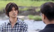 Tình yêu và tham vọng tập 2: Minh sắp trở lại công ty sau 3 năm sống như