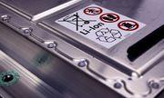 Tin tức công nghệ mới nóng nhất hôm nay 24/3: Phát hiện 'đối thủ' có khả năng 'soán ngôi' pin Lithium-ion