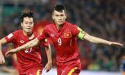 Tin tức thể thao mới nóng nhất ngày 24/3/2020: AFC chọn Công Vinh là 1 trong 5 huyền thoại bóng đá Đông Nam Á