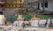 Ninh Bình: Cần làm rõ những bất thường sau các gói thầu của Công ty Tân Hưng