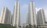 Bộ Xây dựng kiến nghị xử lý nghiêm chủ đầu tư mải bán nhà mà