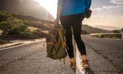 Điểm danh những cách khử trùng quần áo, giày dép hiệu quả phòng dịch Covid-19