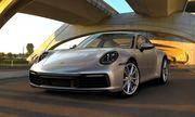 """Tiếp bước Lamborghini và Ferrari, hãng xe """"quý tộc"""" Porsche thông báo đóng cửa nhà máy"""