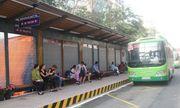 TP.HCM: Kiến nghị xe buýt không được chở quá 20 người