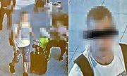 Truy tố người đàn ông Trung Quốc trộm tiền trên máy bay