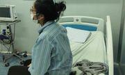 Tin tức thời sự mới nóng nhất hôm nay 27/3/2020: Bệnh nhân thứ 17 nhiễm Covid-19 có kết quả 3 lần âm tính với SARS-CoV-2