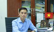 Hội Luật gia Việt Nam thành lập Ban chỉ đạo phòng, chống dịch Covid-19