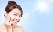 Mang khẩu trang thường xuyên nên chăm sóc da mặt thế nào