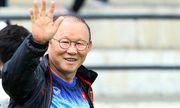 Lịch thi đấu AFF Cup chồng chéo vòng loại World Cup 2022: Bài toán khó cho HLV Park Hang-seo