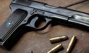 Phát hiện hành khách mang theo khẩu súng có 6 viên đạn lên máy bay ở Tân Sơn Nhất