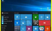 Tin tức công nghệ mới nóng nhất hôm nay 26/3: Cách xử lý tình trạng máy tính Windows 10 bị đứng hay đóng băng