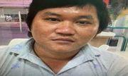 Tin tức pháp luật mới nhất ngày 27/3/2020: Hé lộ lời khai nghi can vụ án mạng tại chùa Quảng Ân