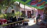 Vụ 3 người thương vong trong chùa ở Bình Thuận: Nghi phạm bị bắt giữ từ lời khai quan trọng của nhân chứng