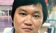 Vụ 3 người thương vong trong chùa ở Bình Thuận: Nghi phạm thân thiết với nạn nhân