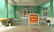 Đà Nẵng: 3 bệnh nhân nhiễm Covid-19 được chữa trị thành công