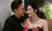 Hòa Minzy làm dấy lên nghi vấn đã bí mật kết hôn vì chia sẻ mới nhất