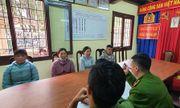 Lâm Đồng: Bắt thêm một nhóm giả làm bác sĩ, lừa đảo bán thuốc bị bắt