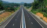 Bình Thuận muốn triển khai cao tốc Vĩnh Hảo - Phan Thiết theo hình thức đầu tư công