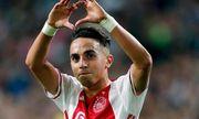 Cầu thủ trẻ Hà Lan bất ngờ hồi tỉnh sau gần 3 năm sống thực vật
