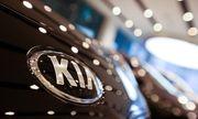 Hãng xe Kia cân nhắc chuyển sang sản xuất khẩu trang trong bối cảnh dịch bệnh