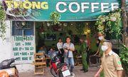 Những cửa hàng nào ở Hà Nội được mở trong lúc cao điểm phòng dịch Covid-19?