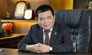 Phong tỏa khối tài sản hơn 300 tỷ đồng tại Lào liên quan đến ông Trần Bắc Hà