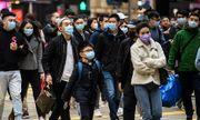 Số ca nhiễm Covid-19 trên toàn cầu chỉ mất 2 ngày để tăng từ 400.000 lên 500.000
