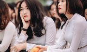 Nóng: Thông báo mới nhất về thời gian nghỉ của học sinh Hà Nội