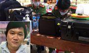 Vụ 3 người thương vong trong chùa ở Bình Thuận: Lời khai ban đầu của nghi phạm