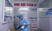Thêm 2 ca tại bệnh viện Bạch Mai mắc Covid-19, Việt Nam ghi nhận 169 trường hợp